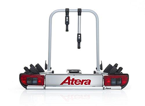 Atera 022684 - Fahrradträger Kupplungsträger