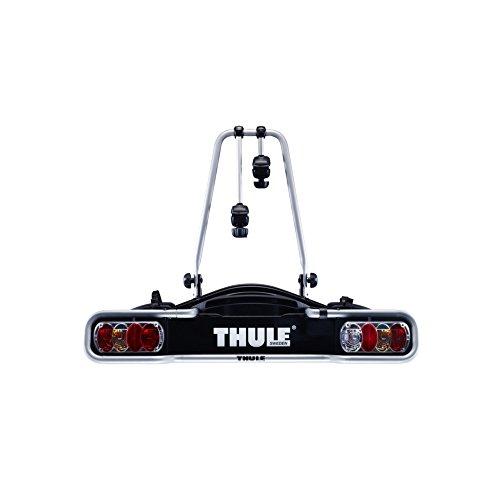 Thule 940000 EuroRide - Fahrradträger Kupplungsträger
